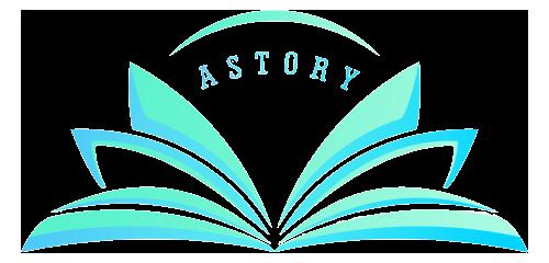 Astory.vn | Đọc Truyện Online Hay Nhất Miễn Phí