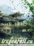 Mang Theo Linh Tuyền Xuyên Thành Nông Dân