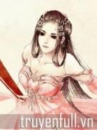 Phong Vân Ngạo Thiên