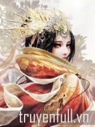 Phượng Nghi Thiên Hạ