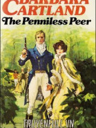 The Penniless Peer